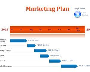 Guide to Writing Your Business Plan - BMO Harris Bank