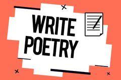 Literary Analysis of Edward Thomas Poetry Essay - 603 Words
