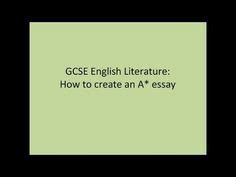 Free poetry analysis Essays and Papers - 123helpmecom