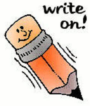 Literary analysis essay on poems